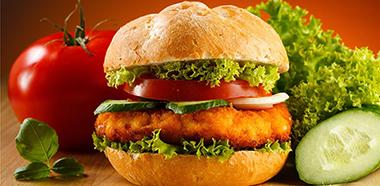 汉堡行业十年发展前后对比,有哪些变化